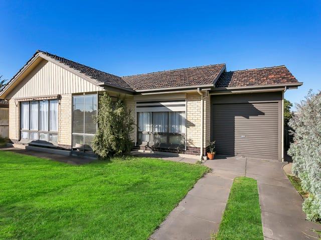 150 Murray Road, Port Noarlunga, SA 5167