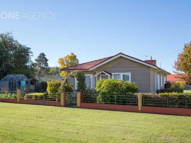 13 Glen Ard Mohr Road, Exeter, Tas 7275