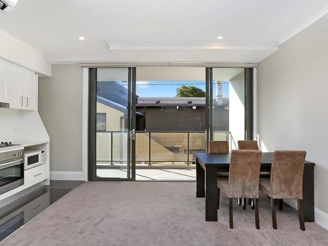 7/283 Parramatta Rd, Leichhardt, NSW 2040