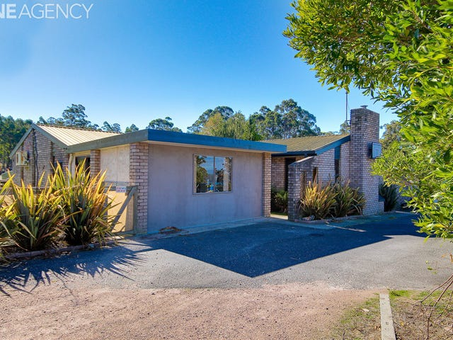 198 Kelcey Tier Road, Spreyton, Tas 7310