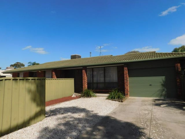 20 Forest Avenue, Paralowie, SA 5108
