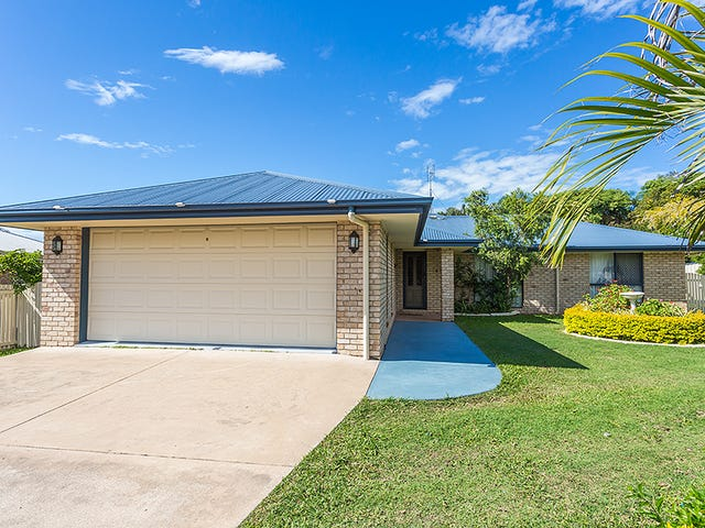 3  Invenary Court, Southside, Qld 4570
