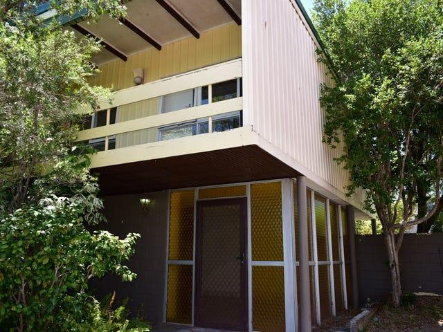33 Arkana Street, Telopea, NSW 2117