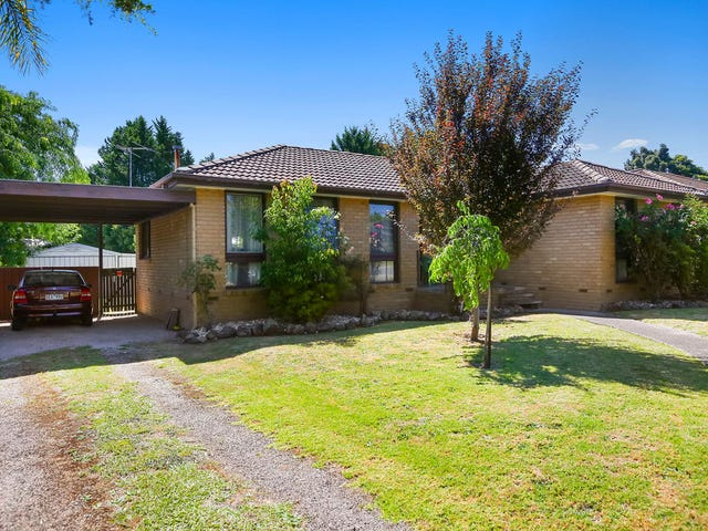 6 Fintona Court, Coldstream, Vic 3770
