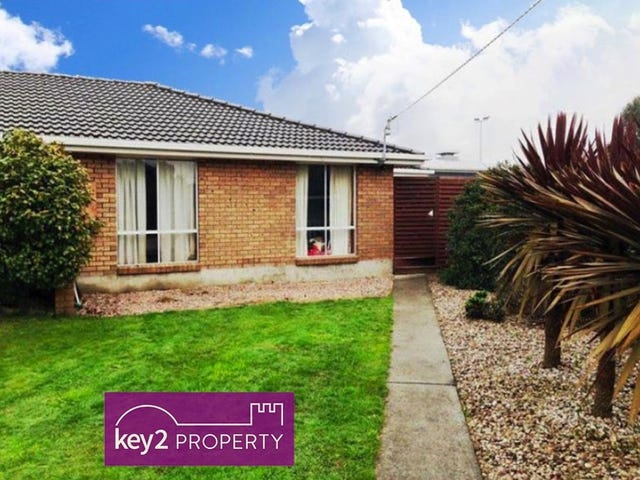 2/1 Thornton Court, Youngtown, Tas 7249