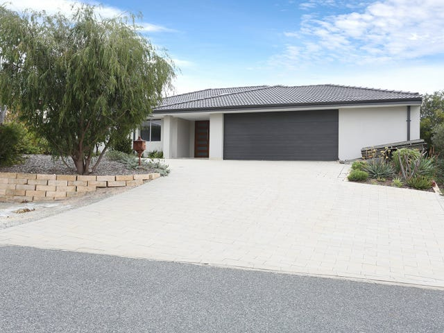 25 Ashley Avenue, Quinns Rocks, WA 6030