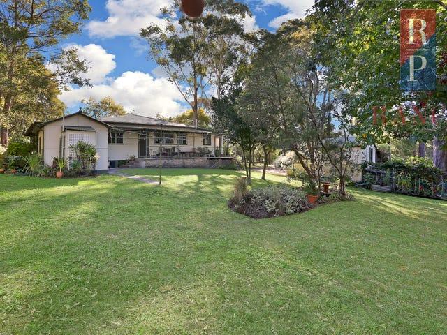 3 Dural Street, Kenthurst, NSW 2156