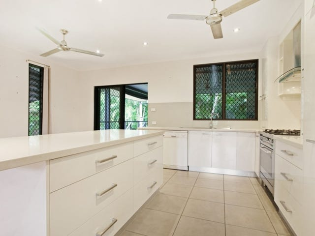 1 Norcock Place, Rapid Creek, NT 0810