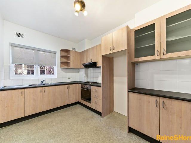 4/64 Ben Boyd Road, Neutral Bay, NSW 2089