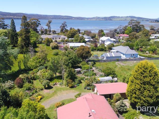 18 Swan Point Road, Swan Point, Tas 7275