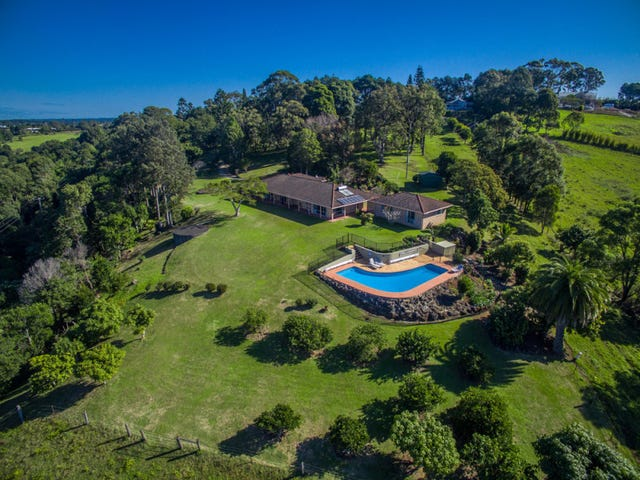 258 Piccadilly Hill Road, Coopers Shoot, NSW 2479