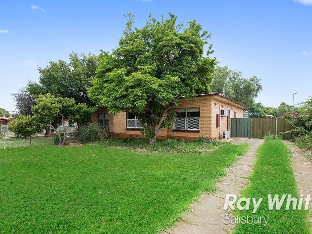 19 Forrestall Road, Elizabeth Downs, SA 5113