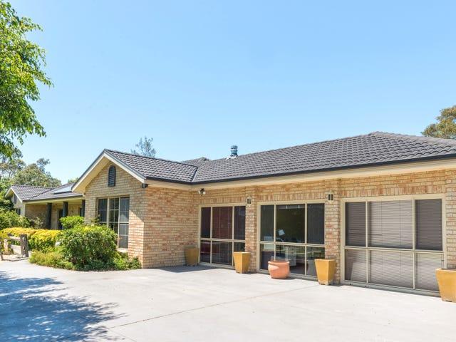 6 Warrambool Road, Wamberal, NSW 2260