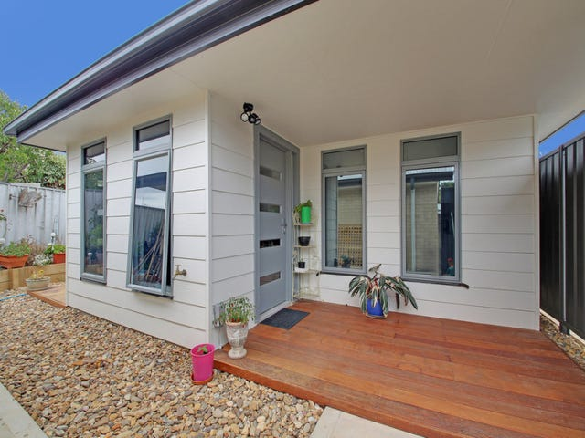 22B Elizabeth, Goulburn, NSW 2580