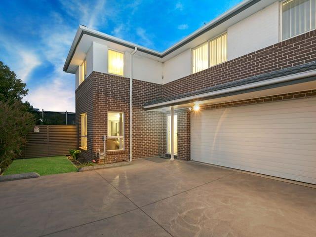 2/66 Carpenter Street, Colyton, NSW 2760