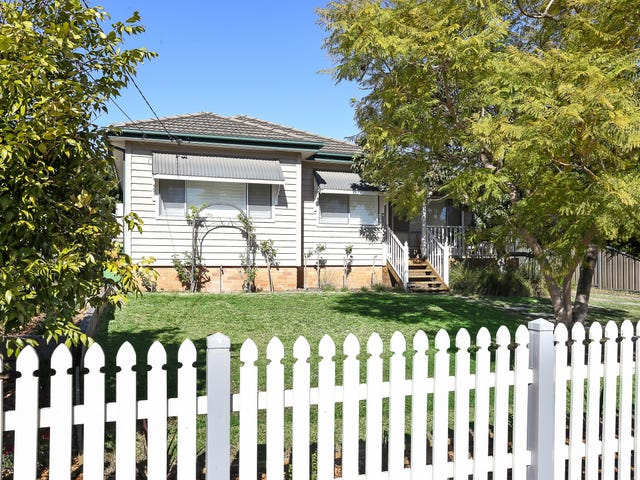 86 Bulli Road, Toongabbie, NSW 2146