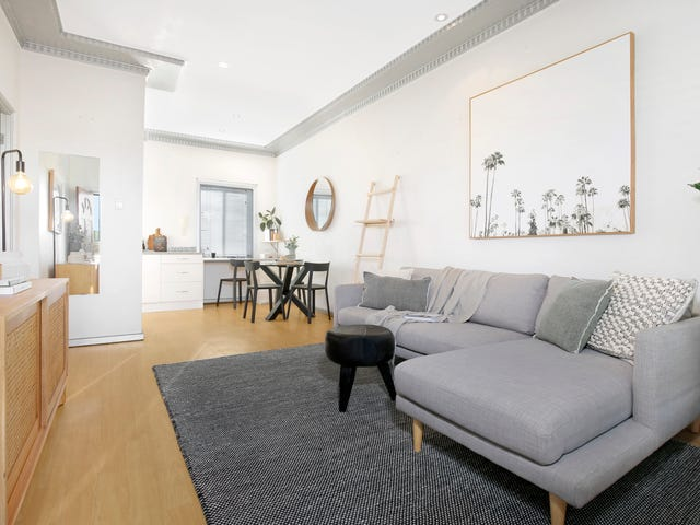 11/61A Smith Street, Wollongong, NSW 2500