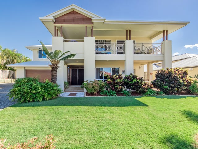 5 Zenith Crescent, Pacific Pines, Qld 4211