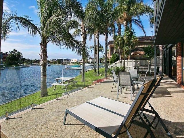 85 Palm Beach Drive, Patterson Lakes, Vic 3197