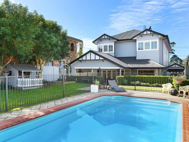 6 Eastern Street, Gwynneville, NSW 2500
