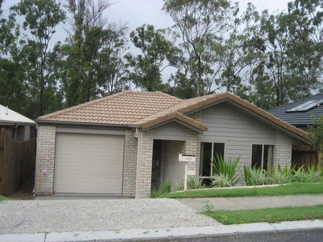 19 Conway Street, Waterford, Qld 4133