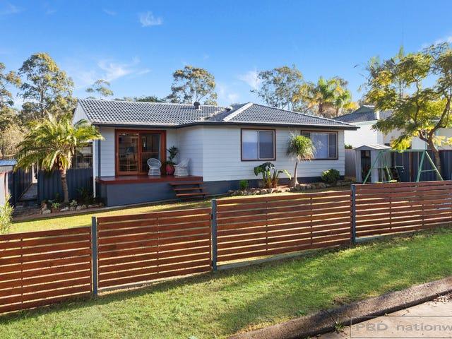 12 Gibbon Close, Thornton, NSW 2322