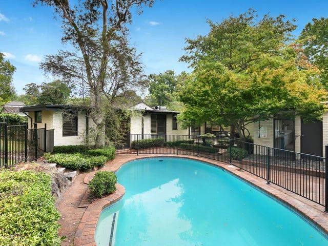 31 Morris Avenue, Wahroonga, NSW 2076