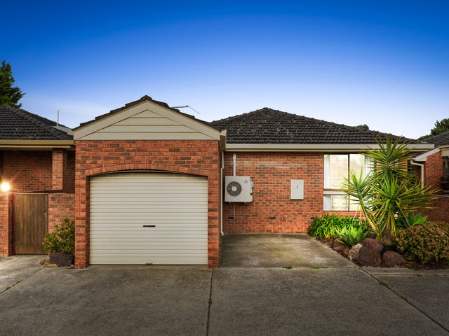 2/580 Warrigal Road, Oakleigh South, Vic 3167