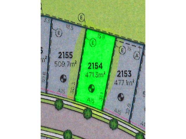 Lot 2154 Macarthur Heights, Campbelltown, NSW 2560