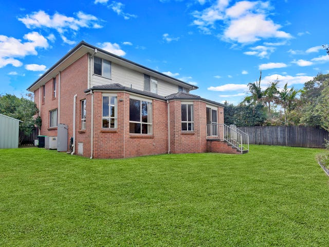 108 Prince Charles Road, Frenchs Forest, NSW 2086