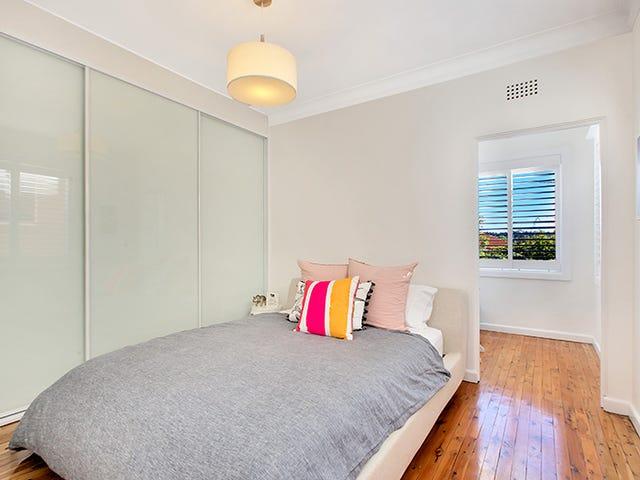 8/27 Glen Street, Bondi, NSW 2026