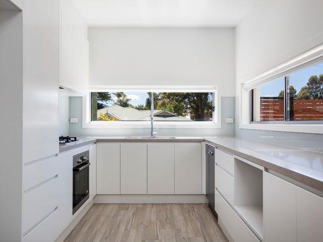 1/4A Robson Street, Corrimal, NSW 2518
