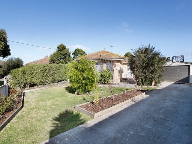 7 Enfield Close, Corio, Vic 3214