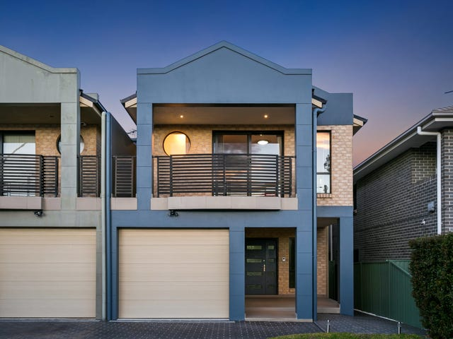 3a  Eileen Street, Picnic Point, NSW 2213