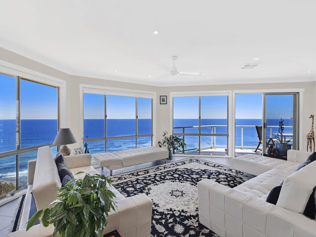 29 North Scenic Road, Forresters Beach, NSW 2260