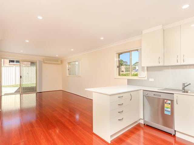 138 Gymea Bay Rd, Gymea, NSW 2227