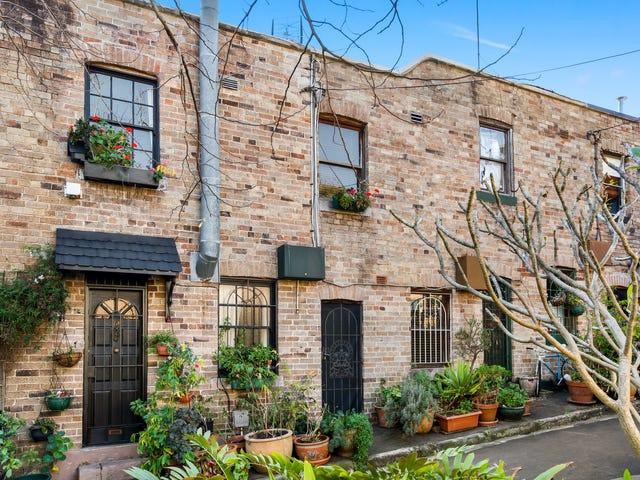 16 Rose Terrace, Paddington, NSW 2021