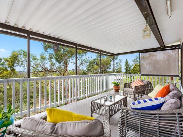79 Powderworks Road, North Narrabeen, NSW 2101