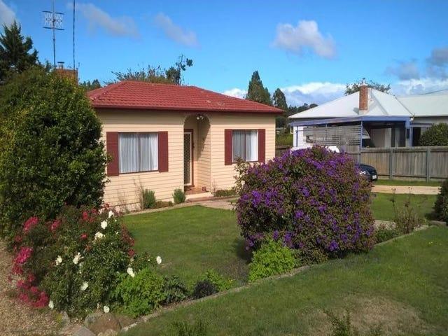 301 Murchison Highway, Somerset, Tas 7322