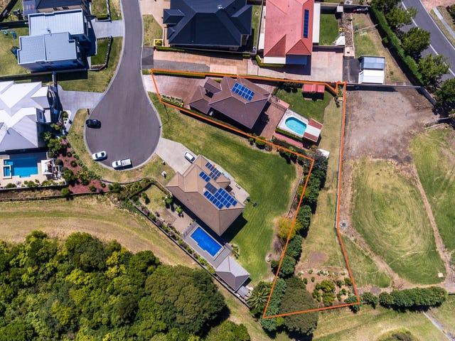 11 Kite Place, Blackbutt, NSW 2529