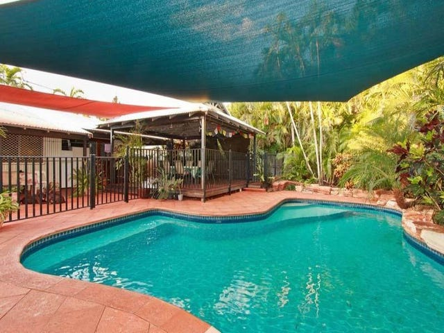 12 Biddles Place, Cable Beach, WA 6726