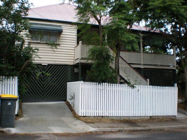 24 School Street, Woolloongabba, Qld 4102