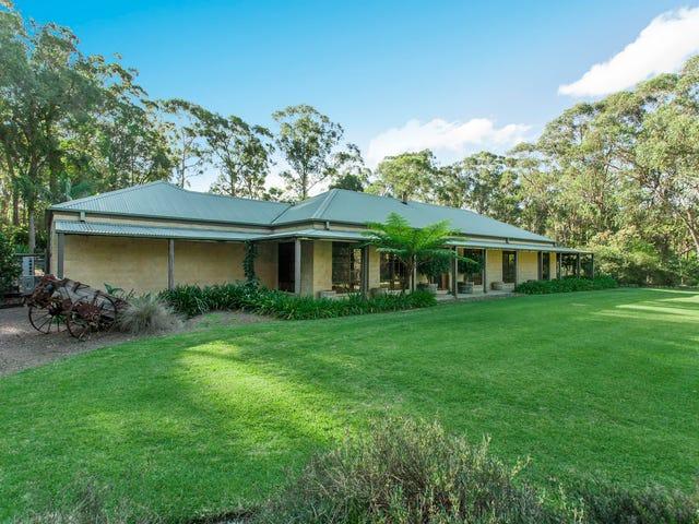 15 Boyd Bvd, Medowie, NSW 2318
