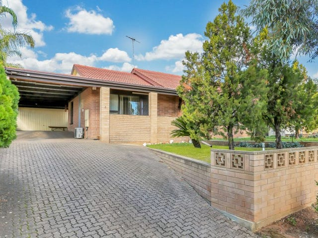 6 Binderi Crescent, Ingle Farm, SA 5098