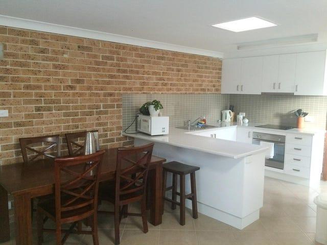 4/35 Fourth Avenue, Sawtell, NSW 2452