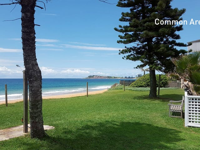 10/1184 Pittwater Road, Narrabeen, NSW 2101