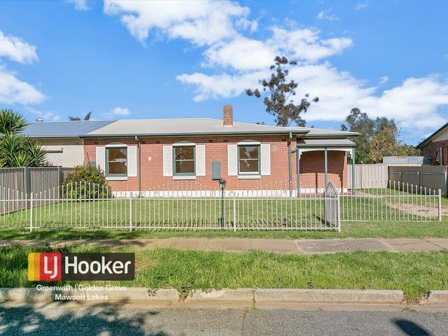 16 Breamore Street, Elizabeth North, SA 5113