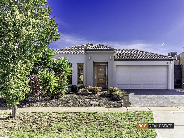 6 Greenfinch Court, Williams Landing, Vic 3027
