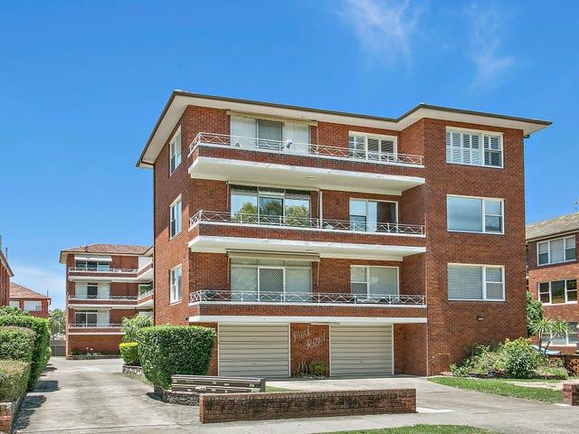 4/106-108 Chuter Avenue, Ramsgate Beach, NSW 2217
