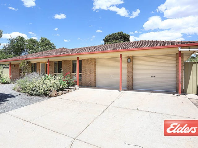 17 Colonel Light Drive, Lyndoch, SA 5351